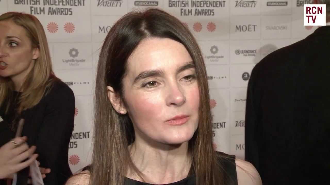 Communication on this topic: Patrice Donnelly, shirley-henderson/