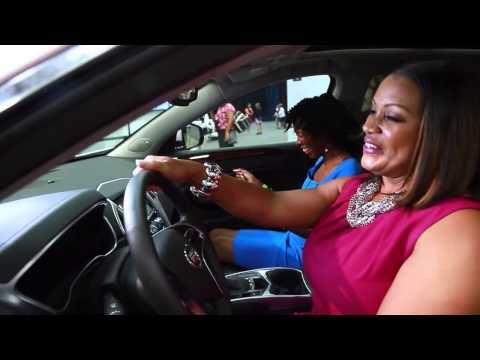 Mary Kay Seminar Promo 2015 HD