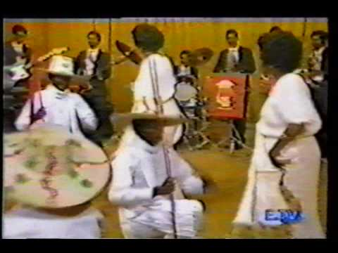 Dese laye (Ethiopia, Wello)