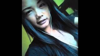 Repeat youtube video Ala-ala - CK,Weezy,Kharizma ft. Eyb