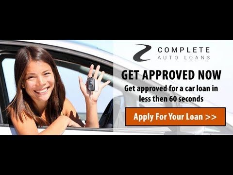 bad-credit-loans-guaranteed-approval-direct-lenders