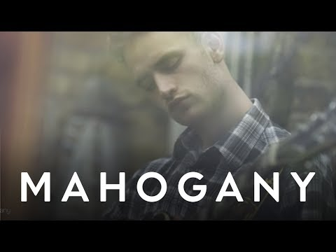 Chords for Tom Misch ft  Carmody - Wander With Me | Mahogany