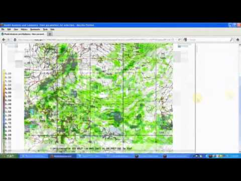 LIVE web chat with Denis Phillips and Tony Reynes from NWS