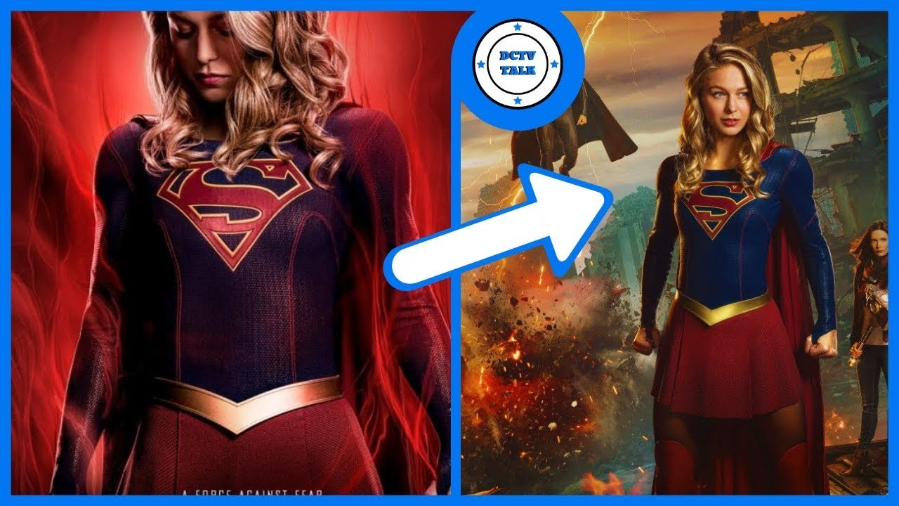 The Crossover Concludes! Elseworlds Part 3! | Supergirl Season 4 Episode 9  Review