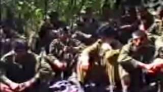 Video Qarabag muharibesi - 1993 il Zengilan rayonu download MP3, 3GP, MP4, WEBM, AVI, FLV Desember 2017