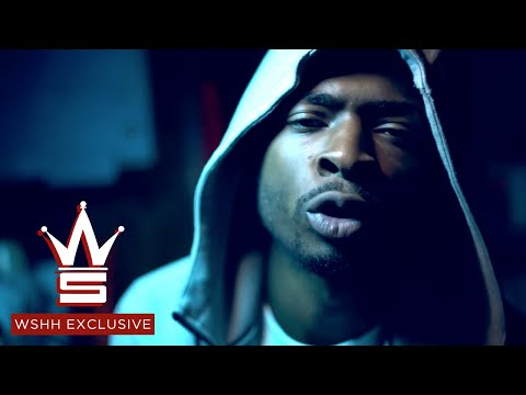 "Kur ""Have Nots"" (WSHH Exclusive - Official Music Video)"