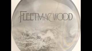 Stevie Nicks ~ Edge of Seventeen (Mojo Filter Macwood Mixdown) Thumbnail
