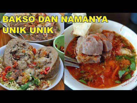 bakso-pelakor-bunting-jambi-||-kuliner-jambi