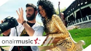 Motrat Hajzeri -  O shpirt  ( Official Video)
