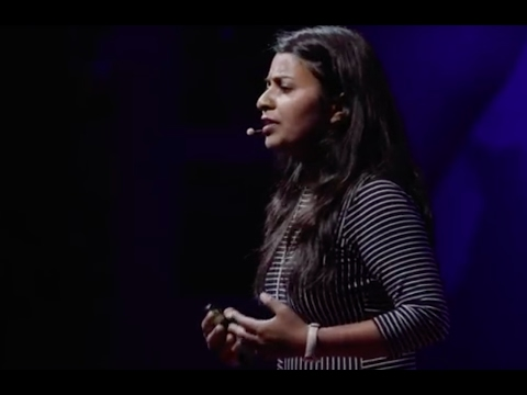 Download What are you running for? | Kiran Kanojia | TEDxHyderabad