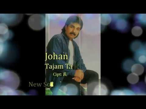 Johan Untung - Tajam Tak Bertepi (ORI)