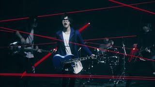 1月11日ニューアルバム「THE END」リリース! ダウンロードはこちら: h...