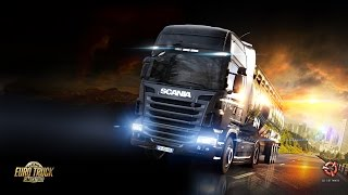 "[""euro truck simulator 2"", ""skins"", ""Batman vs superman"", ""superman"", ""batman"", ""volvo"", ""LKW"", ""Truck""]"