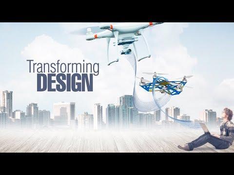 S&TR Preview: Transforming Design