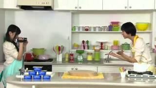 食べてみたいです! 第二回→https://youtu.be/WBwbqSRadzw.
