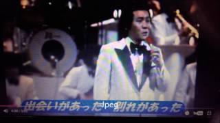 昨日・今日・明日 動画【バーブ...