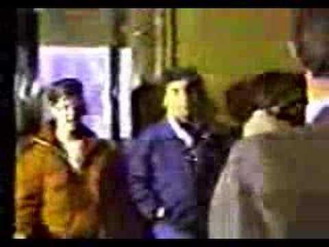 Toronto CityPulse TV 79 Promo 1982/3