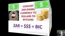Geriausia Bitcoin Valiutos Usd Kanados « Užsidirbk pinigus Bitcoin