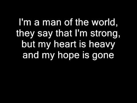 Queen - Mother Love (Lyrics)