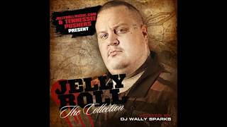 Jellyroll - Welcome to the trap house