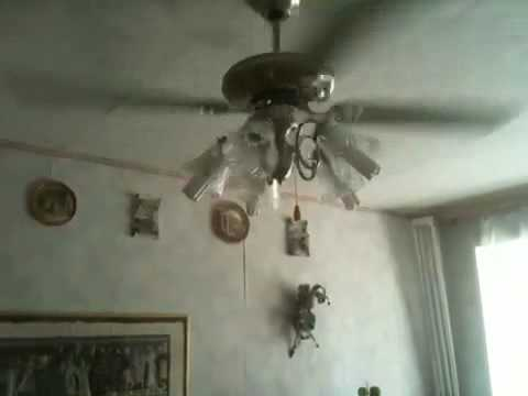светильники потолочные встраиваемые купить в москве - YouTube