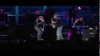 Vasco Rossi - Dillo Alla Luna Live thumbnail