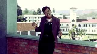 Jehovah Tshuvah ( Olinda Marowa Ziwenga)