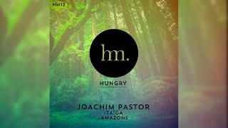 Joachim Pastor - Taïga
