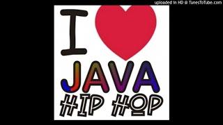 LIR ILIR- VERSI HIP_HOP [ HQ ]