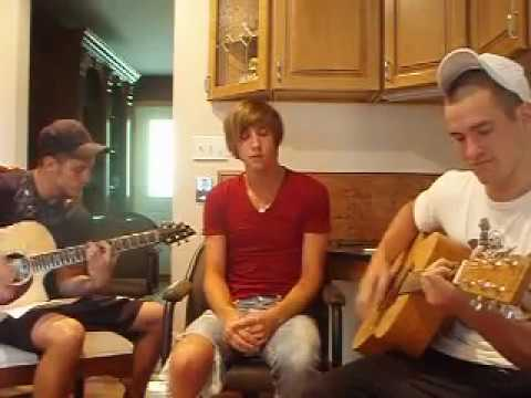 All Time Low  Coffee Shop Soundtrack Acoustic   True A