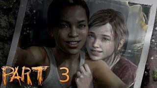 """So Close"" 
