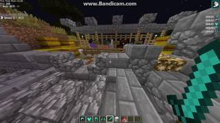 How To Install 5zig Mod on 1.10
