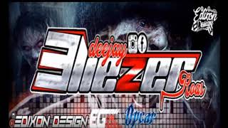 (NOMECONOCE REMIX VERCION CAR AUDIO)DOBLE TONO DJ ELIEZER ROAS 2019