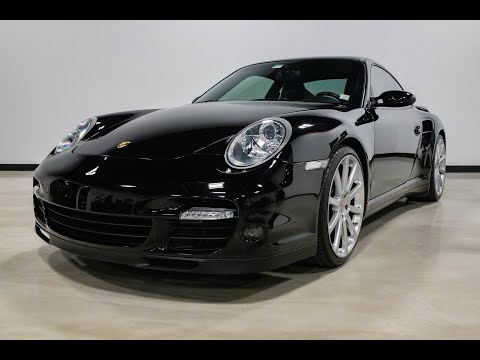 2007-porsche-911-turbo-for-sale