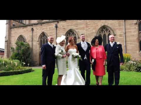 claire-&-alan-wedding-highlights---wedding-videography