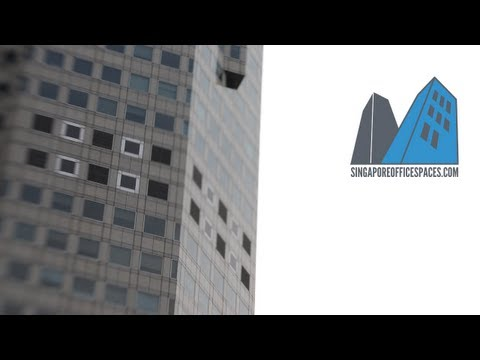 Office Rental Singapore No.1 FREE Services | Singapore Office Spaces