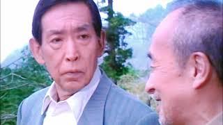 堀内孝雄 - 時代屋の恋