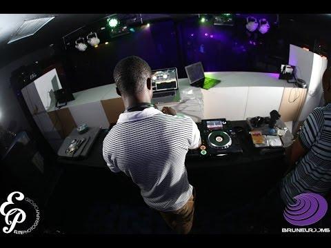 Afrobeats Mix 2010,2011 Ghana, Nigeria, South Africa, francophone by DJ Soul2Soul