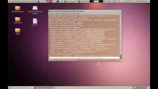 Comment installer un logiciel sur Ubuntu