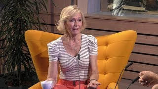 Helena Vondráčková (Host Frekvence 1)