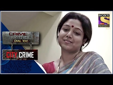 City Crime | Crime Patrol | सूरत डबल हत्या | Navi Mumbai