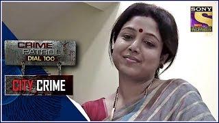 City Crime | Crime Patrol | सूरत डबल हत्या | Maharashtra