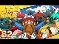 Descargar Esto es ritmo! 🎵 pixelmon adventure locke ep:82