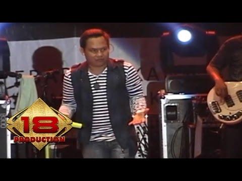 Wali - Si Udin Bertanya (Live Konser Yogyakarta 11 September 2013)