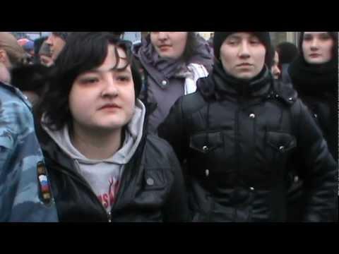 Знакомства для секса и общения Воронеж, без регистрации
