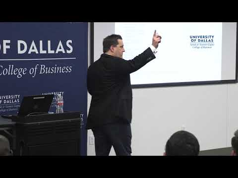 The Art & Science of Mergers & Acquisitions - Sean D. Murphy