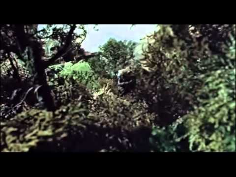 Download THE LAND THAT TIME FORGOT - Film Clip #2 - From The Author of 'Tarzan'