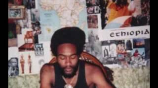 The Diaspora song (spritual revolution )