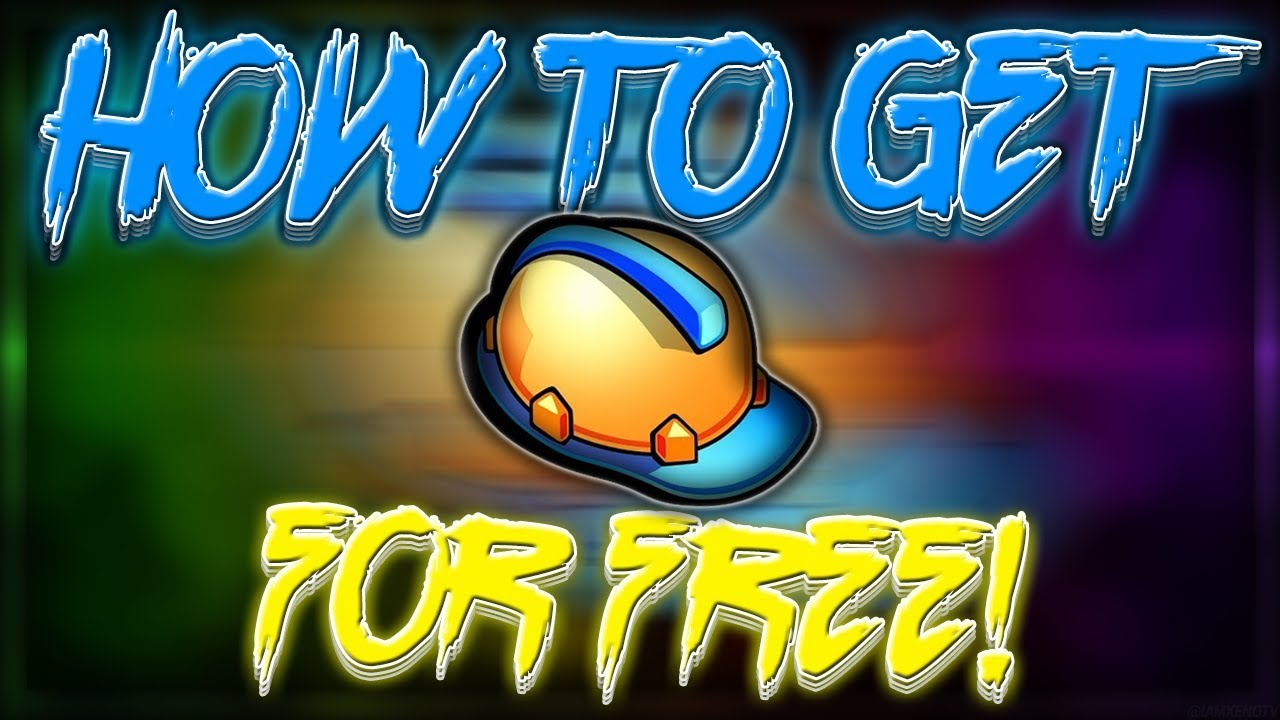 how to get builders club in roblox for free
