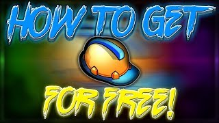 How To Get Builders Club FREE on ROBLOX! - [2019 Edition]